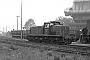 "Deutz 58251 - DE ""D 30"" 23.05.1978 - DortmundHelmut Beyer"