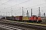 "Deutz 58307 - DB Cargo ""294 577-2"" 15.11.2017 - Kassel, RangierbahnhofChristian Klotz"