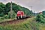 "Deutz 58312 - DB Cargo ""294 582-2"" 13.06.2001 - LeopoldsthalFrank Pfeiffer"
