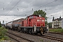 "Deutz 58314 - DB Cargo ""294 584-8"" 01.07.2020 - MoersRolf Alberts"