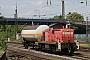 """Deutz 58317 - DB Cargo """"294 587-1"""" 12.05.2016 - SeelzeCarsten Niehoff"""