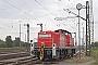 "Deutz 58317 - DB Cargo ""294 587-1"" 05.08.2019 - SeelzeChristian Stolze"