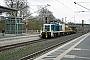 "Deutz 58326 - Railsystems ""294 096-3"" 19.04.2013 - LangwedelAlfons Helmbold"