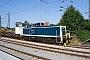 """Deutz 58326 - Railsystems """"294 096-3"""" 03.08.2013 - Traunstein (Oberbayen)Andreas Locht"""