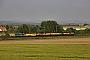 "Deutz 58326 - Railsystems ""294 096-3"" 03.06.2015 - Espenau-MönchehofChristian Klotz"