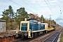 "Deutz 58326 - Railsystems ""294 096-3"" 13.11.2018 - SeddinRudi Lautenbach"