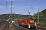 "Deutz 58332 - DB Cargo ""294 162-3"" __.08.2001 - DillenburgJens Grünebaum"