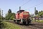 "Deutz 58337 - DB Cargo ""294 667-1"" 18.05.2020 - Oberhausen-Osterfeld SüdMartin Welzel"