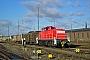 """Deutz 58339 - Railion """"294 669-7"""" 02.10.2008 - EuskirchenWerner Schwan"""