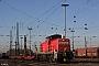 """Deutz 58339 - DB Cargo """"294 669-7"""" 16.02.2019 - Oberhausen, Abzweig MathildeIngmar Weidig"""