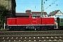 """Deutz 58342 - Railion """"294 172-2"""" 20.09.2003 - MindenDietrich Bothe"""