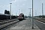 "Deutz 58346 - DB ""290 176-7"" 04.08.1981 - TroisdorfNorbert Lippek"
