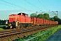 """Deutz 58346 - DB Cargo """"294 676-2"""" 17.05.2017 - Mainz-BischofsheimKurt Sattig"""