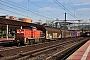 "Deutz 58356 - DB Cargo ""294 686-1"" 20.05.2016 - Kassel, Bahnhof Kassel-WilhelmshöheChristian Klotz"