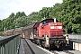 "Deutz 58356 - DB Cargo ""294 686-1"" 15.06.2016 - BaunatalErik Heinzen"