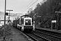 """Deutz 58358 - DB """"290 188-2"""" 28.03.1989 - Heidelberg-Karlstor, HaltepunktMalte Werning"""