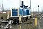 "Deutz 58359 - Railsystems ""290 189-0"" 08.04.2015 - Hamm (Westfalen)Thomas Wulf"