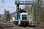 """Deutz 58359 - Railsystems """"290 189-0"""" 10.04.2015 - Bad HönningenAxel Schaer"""