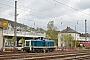 """Deutz 58359 - Railsystems """"290 189-0"""" 25.04.2015 - SiegenJohannes Martin Conrad"""