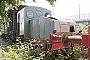 Deutz 6280 - SEH 07.06.2015 - Heilbronn, Süddeutsches EisenbahnmuseumMartin Welzel