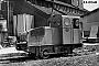 "Deutz 6280 - Becker ""124"" 03.07.1975 - Berghausen (Baden)Mike Spellen [†] (Archiv ILA Barths)"