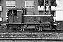 Deutz 9349 - Weyl 01.10.1971 - München-PasingKarl-Friedrich Seitz