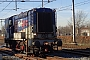 "Dick Kerr 2098 - Rail Innovators ""671"" 21.01.2019 - OssLeon Schrijvers"