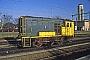 "Dick Kerr 2099 - NS Cargo ""672"" 14.02.1994 - VenloPatrick Paulsen"