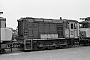 "Dick Kerr 2100 - NS Cargo ""603"" 13.04.1995 - TilburgDr. Günther Barths"