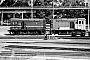 """Dick Kerr 2105 - NS """"608"""" 09.08.1975 - TilburgVleugels (Archiv ILA Barths)"""