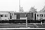 """Dick Kerr 2116 - NS """"619"""" 12.05.1988 - ZwolleLauter (Archiv ILA Barths)"""