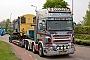Dick Kerr 2118 - LOCON 02.05.2012 - ApeldoornDurk Houtsma