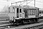 "Dick Kerr 2128 - NS Cargo ""631"" 09.04.1995 - NijmegenDr. Günther Barths"