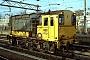 "Dick Kerr 2131 - NS ""688"" 04.01.1994 - Venlo, Central StationAndreas Kabelitz"