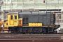 """Dick Kerr 2138 - NS """"641"""" 29.08.1982 - UtrechtRob Freriks"""
