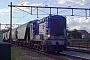 """Dick Kerr 2144 - Railpro """"602"""" 29.10.2019 - OssLeon Schrijvers"""