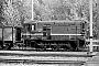 "Dick Kerr 2151 - NS ""654"" 29.10.1976 - NuthVleugels (Archiv ILA Barths)"