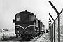 """Dick Kerr 2153 - NS """"656"""" 14.09.1958 - Rotterdam-BotlekMerijn Passchier"""