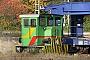 "DIEMA 2265 - PCT ""101"" 01.11.2015 - Bremen-SebaldsbrückMartin Kursawe"
