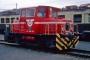 """Diema 4220 - EBT """"2/2 10"""" 28.03.1982 - OberburgTheo Stolz"""