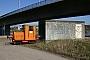 "Diema 4427 - Muskator ""383"" 21.03.2005 - Mannheim-IndustriehafenPatrick Paulsen"
