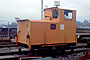 Diema 4524 - bremenports 19.03.2002 - Bremen-GröpelingenPatrick Paulsen