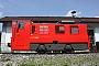 "DIEMA 5146 - Zillertalbahn ""D 1"" 15.08.2013 - JenbachThomas Wohlfarth"