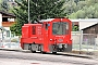 "DIEMA 5146 - Zillertalbahn ""D 1"" 12.08.2014 - JenbachRalf Lauer"