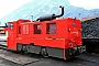 "DIEMA 5146 - Zillertalbahn ""D 1"" 15.03.2016 - JenbachKurt Sattig"