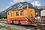 "DIEMA 5147 - Zillertalbahn ""D 2"" 15.08.2013 - JenbachThomas Wohlfarth"