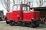 """DWK 627 - IHS """"V 14"""" 09.04.2003 - Gangelt-SchierwaldenrathStefan Kier"""