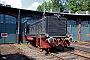"DWK 776 - IG Bw Dieringhausen ""V 36 316"" 02.10.2005 - Gummersbach-Dieringhausen, EisenbahnmuseumMalte Werning"