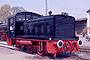 "DWK 776 - EFO ""V 36 316"" 25.04.1987 - OpladenArchiv Thomas Beller"