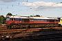 """GM 848002-3 - HHPI """"59003"""" 31.07.2009 Nienburg(Weser) [D] Ludger Kenning"""